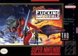 Super Star Wars The Empire Strikes Back cover.png