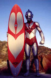 Ultramansurf.jpg
