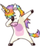 UnicornioHipHop.png