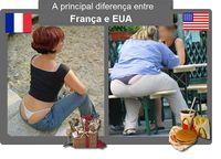 Diferença entre França e EUA.jpg