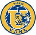 Logo escuela de futbol.jpg