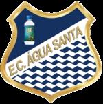 Escudo do Água Santa.png