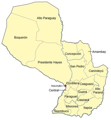 Subdivisões do Paraguai.png