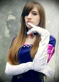 Alexia cosplay.JPG