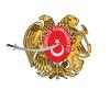 Brasao da Armenia.png