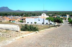 Morrinhos Ceará fonte: images.uncyc.org