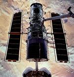 Hubble.jpg