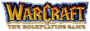 WarcraftLogo.jpg