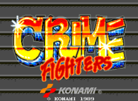 Crimefighters-arc titlescreen.png