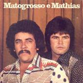 Matogrosso-e-mathias-4.jpg