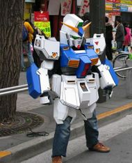 Gundam-cos.jpg