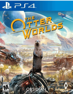 The Otter World.png