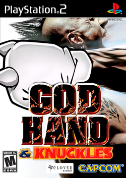 God Hand cover.png
