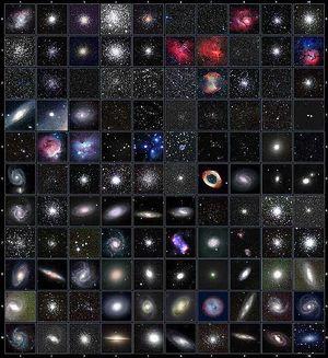 Messier.all.750pix.jpg