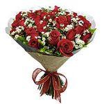Buque de rosas2.jpg