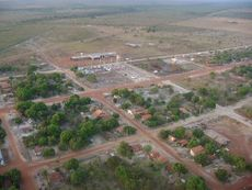 Canabrava do Norte Mato Grosso fonte: images.uncyc.org