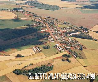 Bom Progresso Rio Grande do Sul fonte: images.uncyc.org