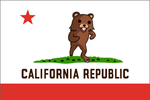California flag pedobear.png