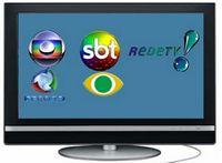 TV-globo-sbt-redetv-record-band.jpg