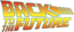 Back to the Future logo.png