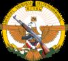 Brasao de Armas de Nagorno-Karabakh.png