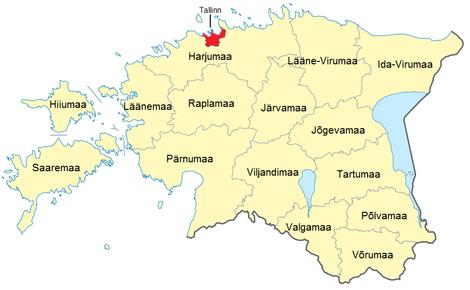 Subdivisões da Estônia.png
