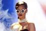RihannaSeria.png