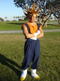 Vegetto Cosplay.jpg