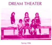 Dream Theater Majesty.jpg