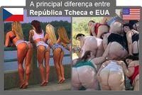 Diferença entre Rep Tcheca e EUA.jpg