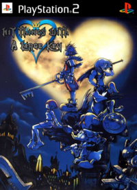 Kingdom Hearts cover.png