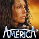 Novela america.jpg