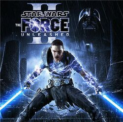 Force UNleashed 2.jpg