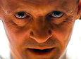 Hannibal01.jpg