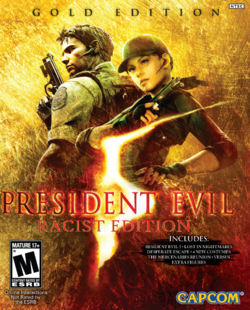 Resident Evil 5 cover.png
