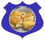 Escudo do Bauru.png