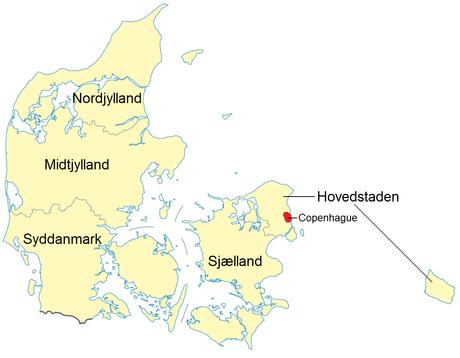 Subdivisões da Dinamarca.png