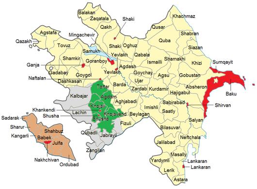 Subdivisões do Azerbaijão.png
