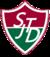 Escudo do Fluminense.png