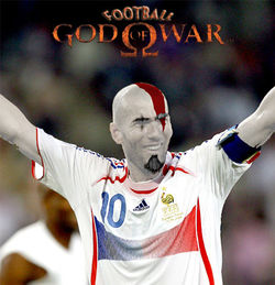 God of war football.jpg