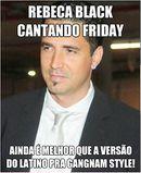 Latino meme 6.jpg