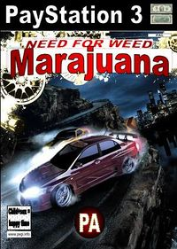 Need for weed.JPG