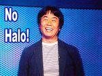 Shigeru miyamoto no halo!.jpg