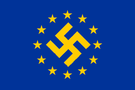 Bandeira da União Europeia.png