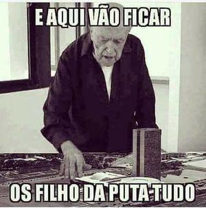 Brasília Desciclopédia