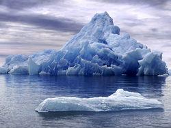 Ice-sweden.jpg