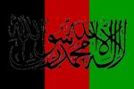 Bandeira Afeganistao.png