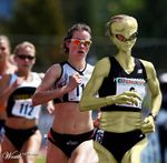 Maratonalien.jpg
