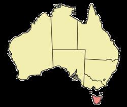 Tasmania map.png