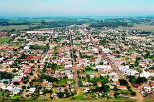 Dona Francisca Rio Grande do Sul fonte: images.uncyc.org